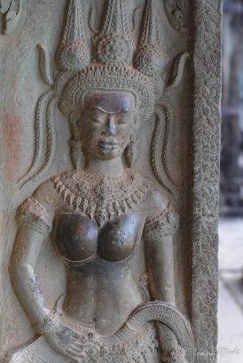 Cambodia-5549