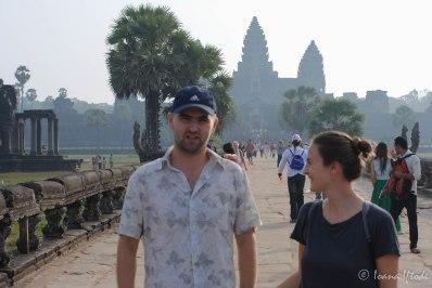 Cambodia-5601
