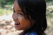 Cambodia-5779