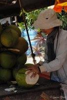 Cambodia-5963