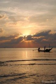 Thailand-6365