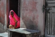 India-9025