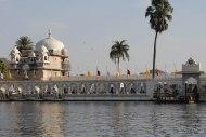 India-9172