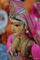 India-9512