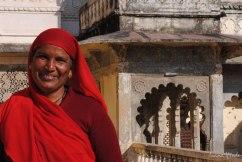 India-9528