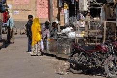 India-0325