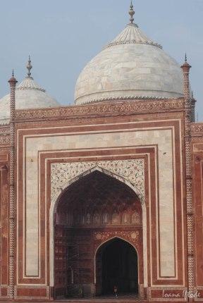India-0641