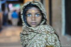 India-0715