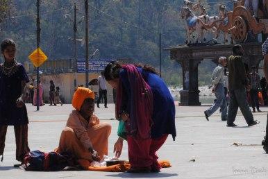 India-0913