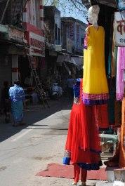 India-0931