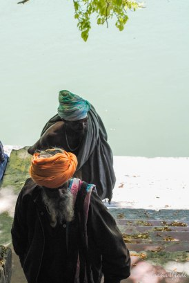 India-0983