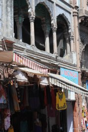 India-1088