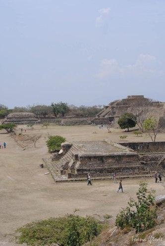 Mexico-2903