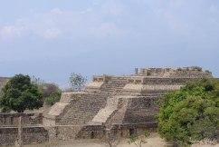 Mexico-2904