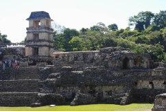 Mexico-4262