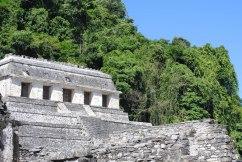 Mexico-4278