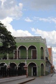 Mexico-4350
