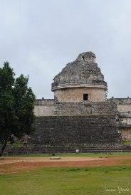 Mexico-4911