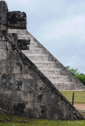 Mexico-4927