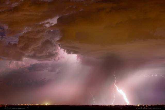 Mother Natures Energy Fine art lightning photography print, stock image and canvas artart