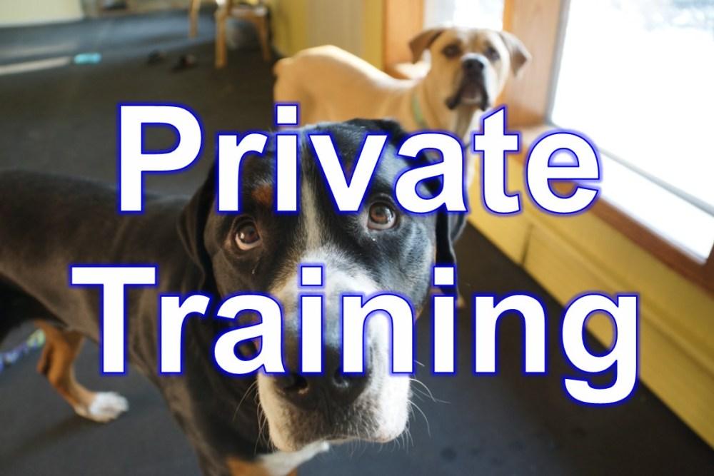 private_training_2