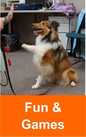fun_games