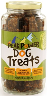 DogTreats_Jar_cropped