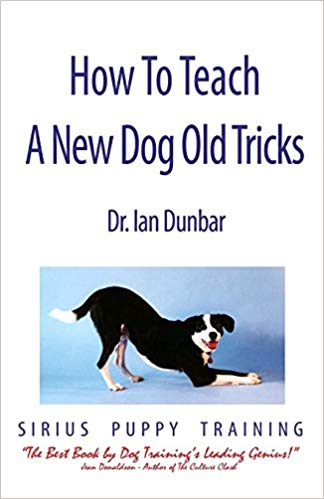 How to Teach a New Dog Old Tricks