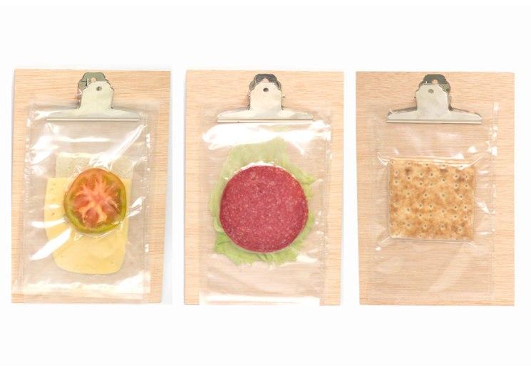 Clipboard-Sandwich-foodandevent