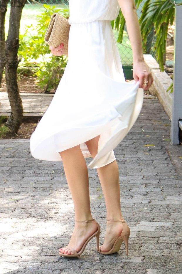 white-wayf-dress-12