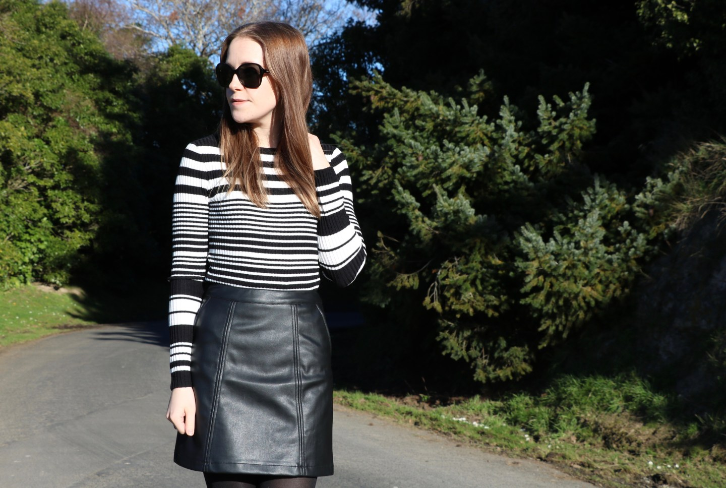 Tips For Buying A Leather Skirt