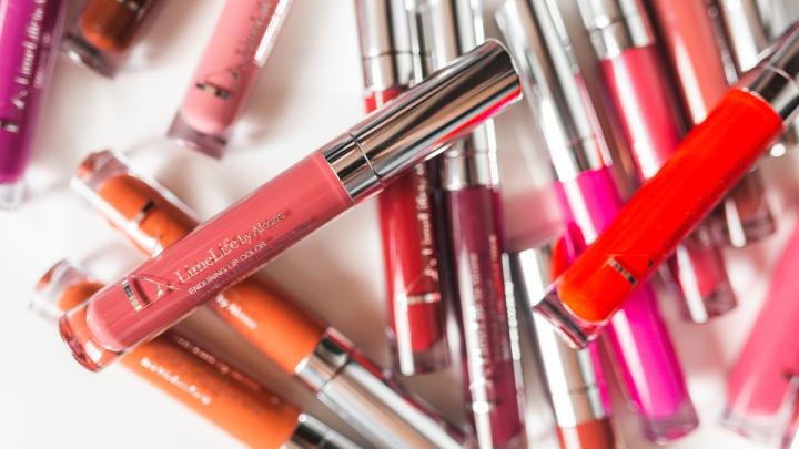 Bundle Up! Our Favorite Lip Combos