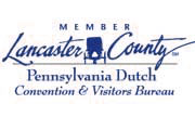 Events in Lancaster County
