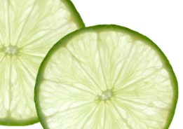 lime(2)