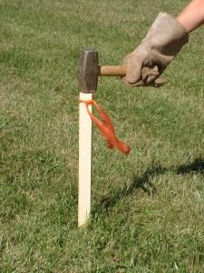 200609 LM hammer n stake