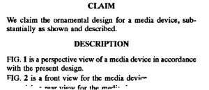 200610 LM claim