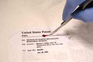 200902 LM patent surgery