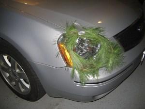 201012 LM Wreath