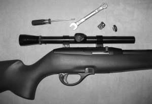 201202 LM gun scope