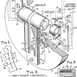 201208 LM Accutron pat