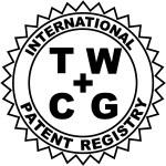 201305 LM TWCG logo