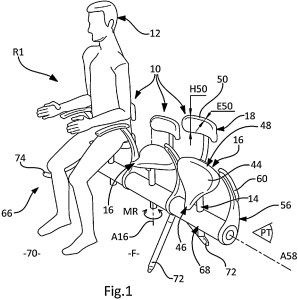 201410 LM patent Fig