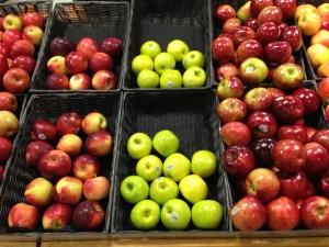 201504 LM Apples