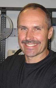 Bob Gunderman