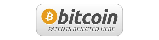 Bitcoin pats rejd tall n 8w