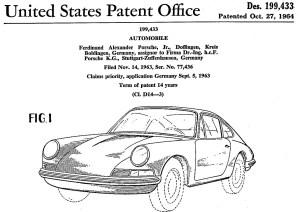 201605 LM D199433 Porsche 911