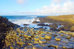 Giant's Causeway, Co Meath thumb