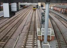trainstation1