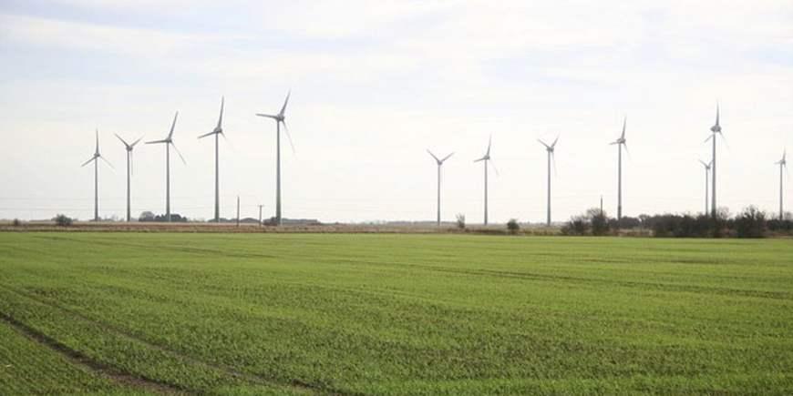 wind_farms_lincs