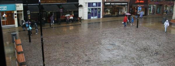 Cornhill-(wet)